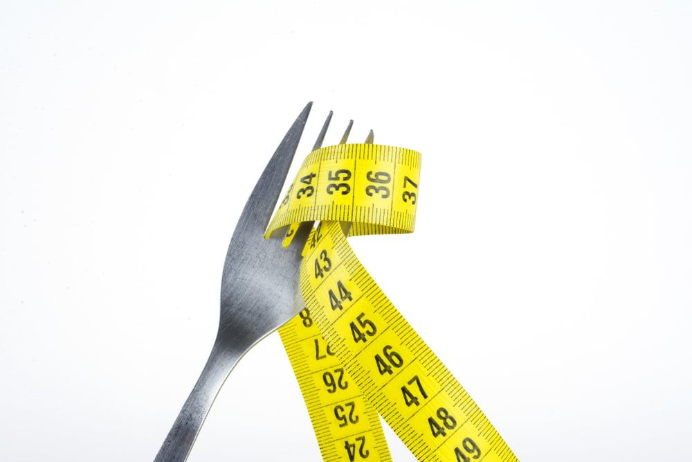 Definition of Calories