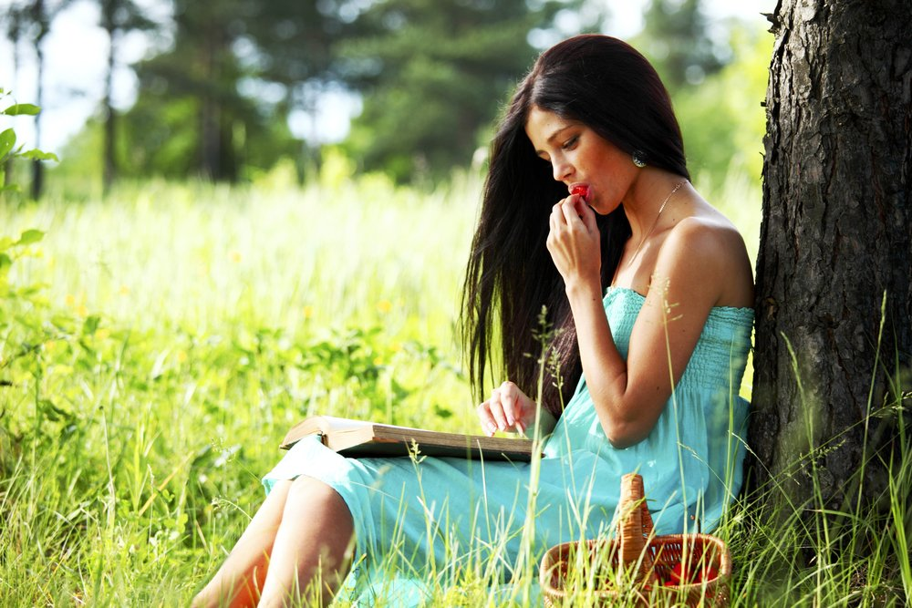 Will HCG Diet Affect Menstrual Cycle