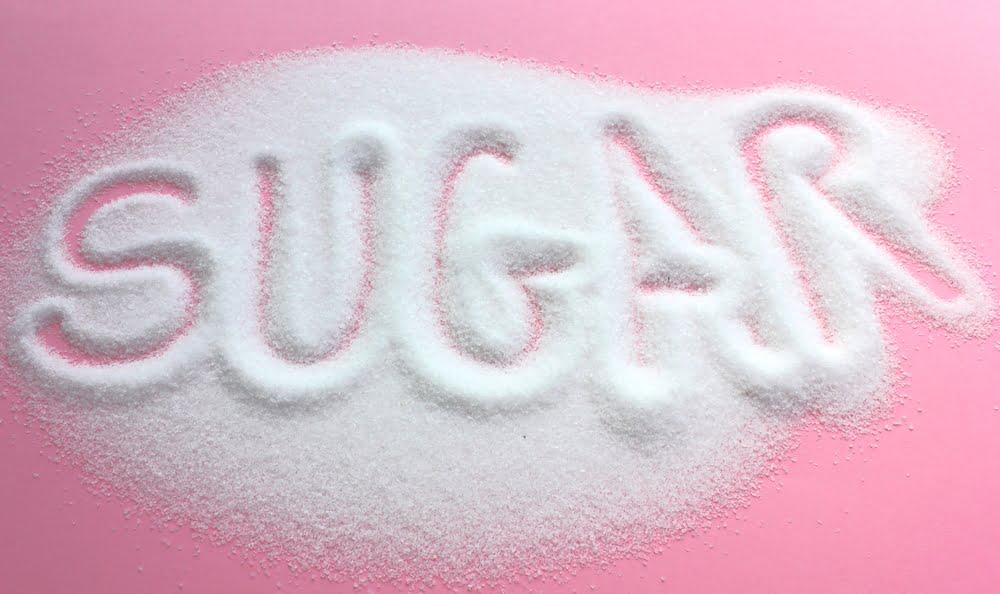 7 Surprising Foods With Hidden Sugar