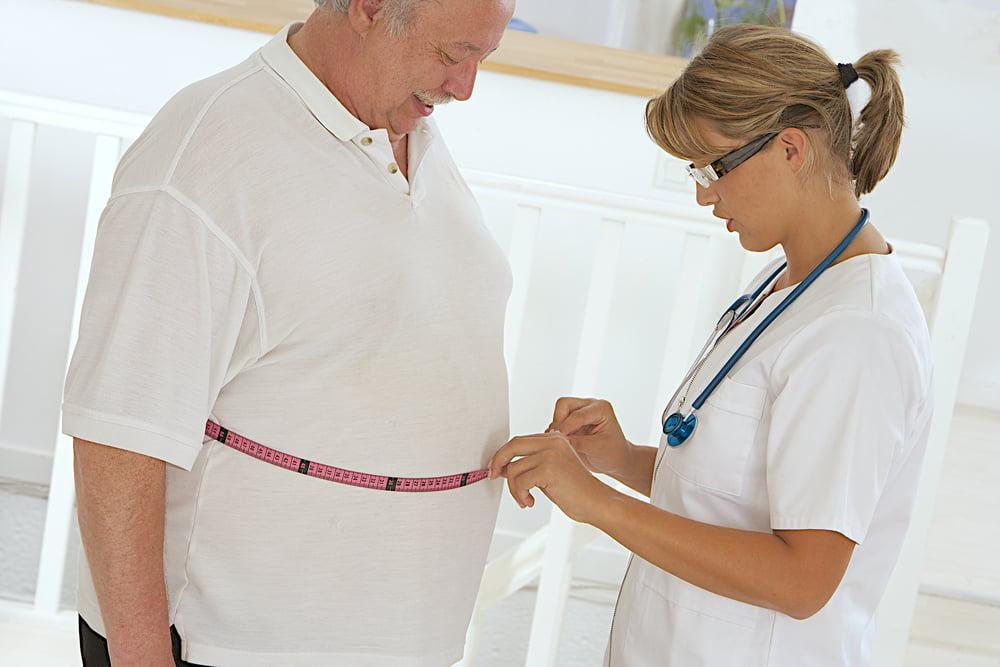 Low Calorie Diet Cure Type 2 Diabetes