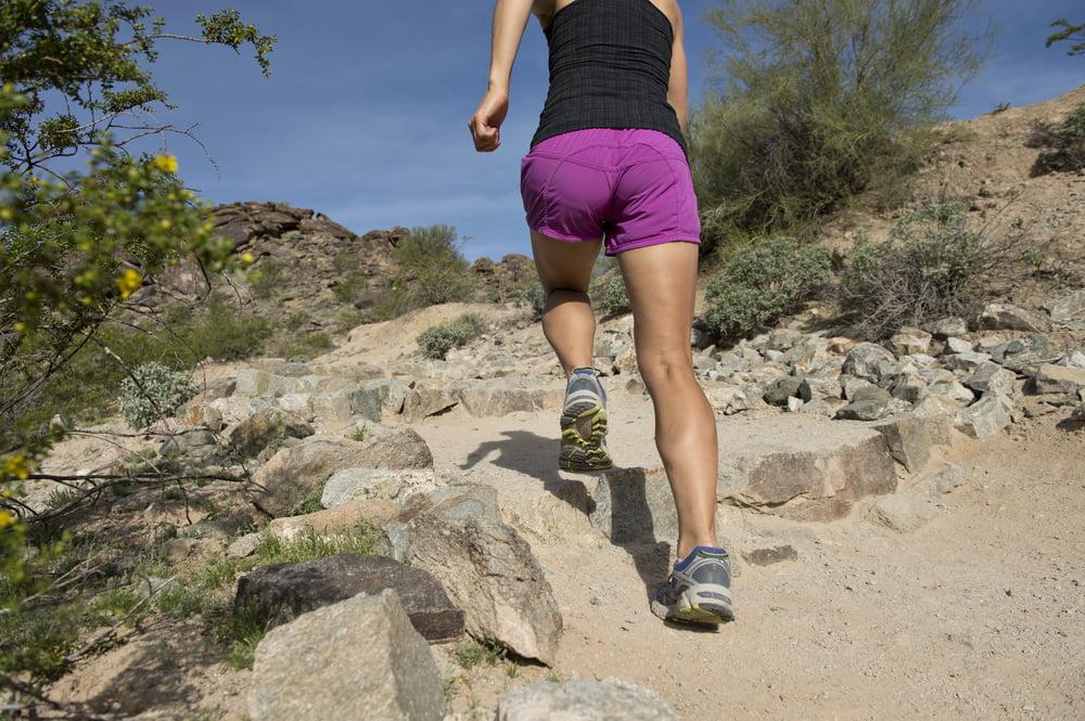 4 Habits of Healthy People