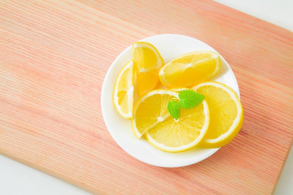 Lemonade Diet Mix, Your Diet Friend