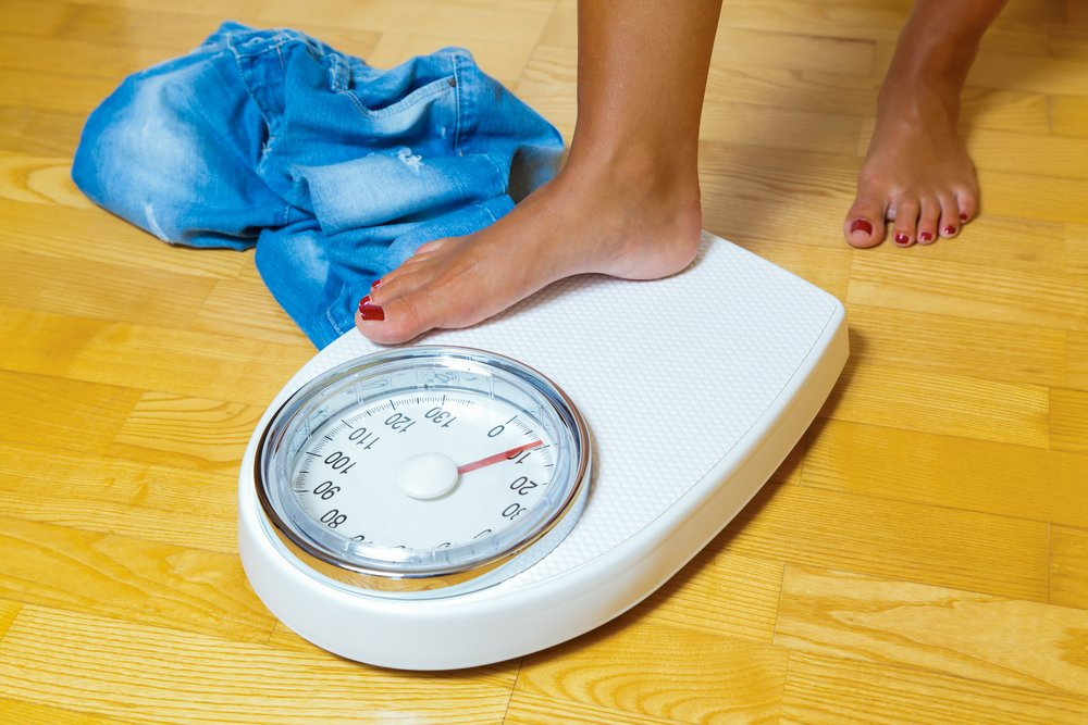 Most Common Misconceptions of HCG Diet